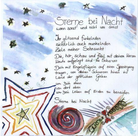 blog info kurze geschichten maerchen gedichte